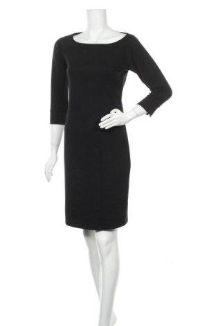Φόρεμα Esprit, Μέγεθος S, Χρώμα Μαύρο, 71% πολυεστέρας, 25% βισκόζη, 4% ελαστάνη, Τιμή 10,99€