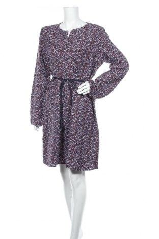 Rochie Esprit, Mărime L, Culoare Multicolor, Lyocell, Preț 107,57 Lei