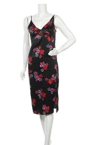 Φόρεμα H&M Divided, Μέγεθος M, Χρώμα Μαύρο, 100% πολυεστέρας, Τιμή 9,04€