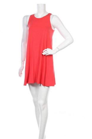 Φόρεμα Hollister, Μέγεθος S, Χρώμα Ρόζ , 95% βισκόζη, 5% ελαστάνη, Τιμή 8,91€