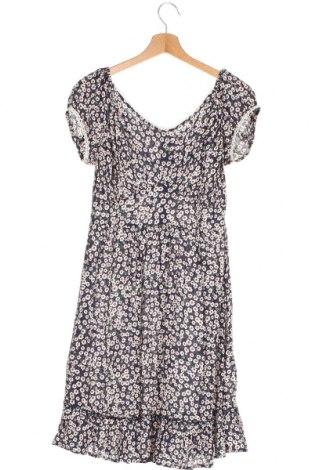 Φόρεμα La Morena, Μέγεθος XS, Χρώμα Πολύχρωμο, Βισκόζη, Τιμή 11,97€