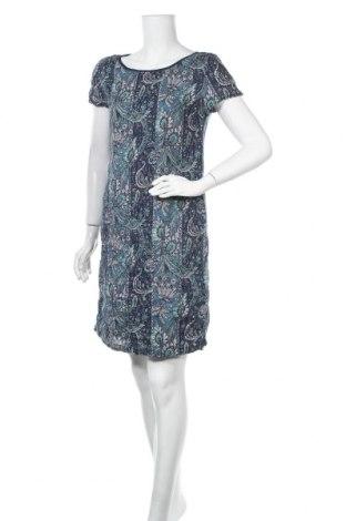 Šaty  Maddison, Velikost M, Barva Vícebarevné, Len, Cena  318,00Kč