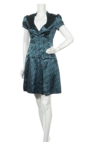Φόρεμα Miss Sixty, Μέγεθος S, Χρώμα Πολύχρωμο, 97% πολυεστέρας, 3% ελαστάνη, Τιμή 34,33€
