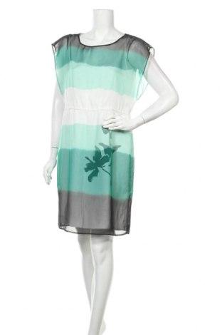 Рокля Penny Black, Размер XL, Цвят Многоцветен, Цена 32,50лв.