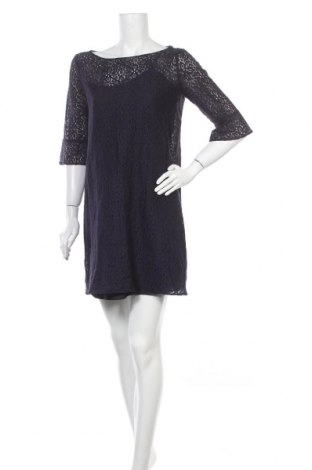 Рокля Penny Black, Размер M, Цвят Лилав, 80% памук, 20% полиамид, Цена 35,10лв.