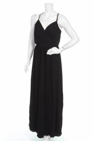 Φόρεμα Suite Blanco, Μέγεθος M, Χρώμα Μαύρο, Πολυεστέρας, Τιμή 24,86€