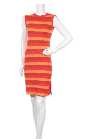Rochie Suite Blanco, Mărime M, Culoare Multicolor, 72% viscoză, 28% poliamidă, Preț 45,72 Lei