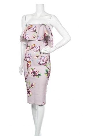 Φόρεμα True Violet, Μέγεθος S, Χρώμα Πολύχρωμο, 95% πολυεστέρας, 5% ελαστάνη, Τιμή 30,62€