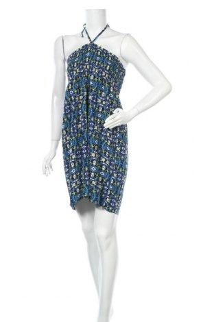Φόρεμα Vert De Rage, Μέγεθος L, Χρώμα Πολύχρωμο, Βισκόζη, Τιμή 10,13€