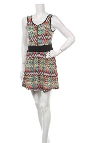 Φόρεμα Vert De Rage, Μέγεθος L, Χρώμα Πολύχρωμο, Τιμή 10,13€