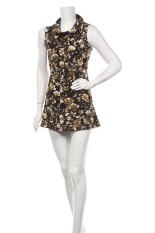 Φόρεμα Vert De Rage, Μέγεθος S, Χρώμα Πολύχρωμο, Τιμή 11,82€