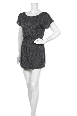 Φόρεμα Vert De Rage, Μέγεθος S, Χρώμα Γκρί, Τιμή 10,98€