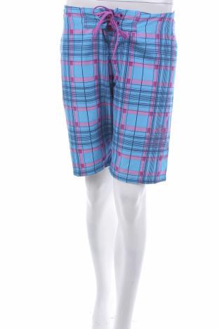 Γυναικείο κοντό παντελόνι Maui Wowie, Μέγεθος S, 100% πολυεστέρας, Τιμή 2,01€