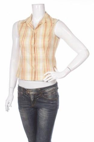 Γυναικείο πουκάμισο Jep's