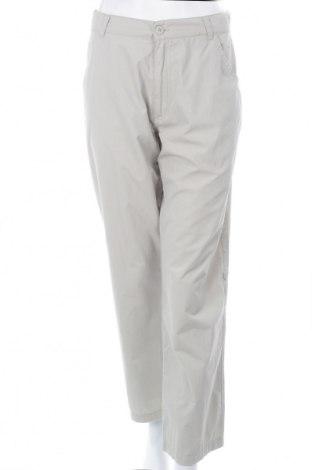 Дамски панталон Adit