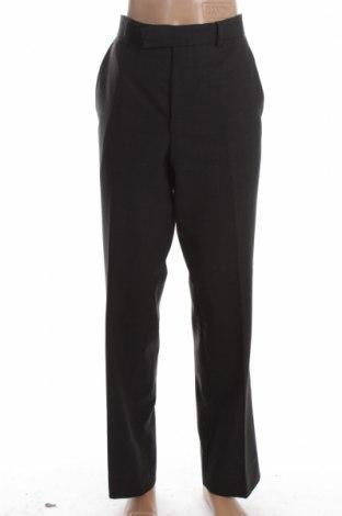 Мъжки панталон Vinci