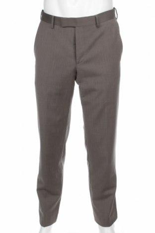 Pantaloni de bărbați Otto Kern