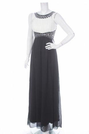 7c988b67039c Φόρεμα Eva   Lola - σε συμφέρουσα τιμή στο Remix -  3568795