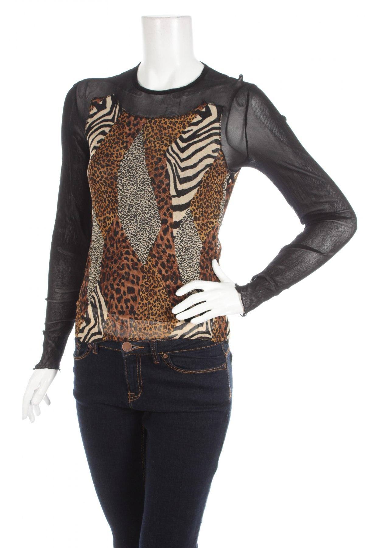 bluz de femei la mode est a vous 3566907 remix. Black Bedroom Furniture Sets. Home Design Ideas