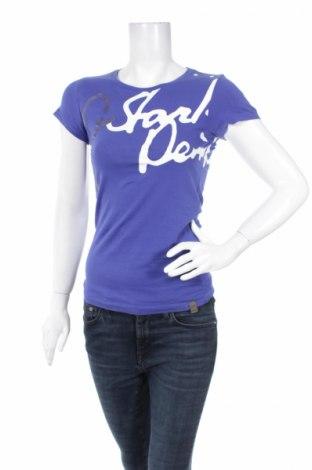 Damski T-shirt G-Star Raw