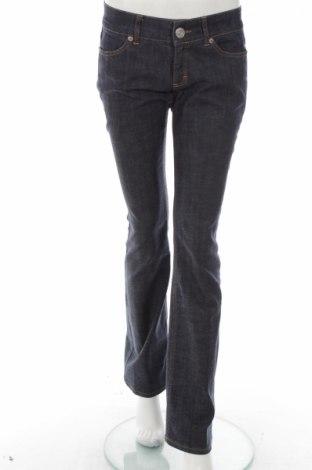 Damskie jeansy Escada Sport