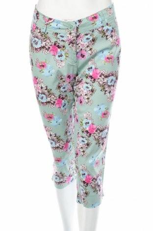 Дамски панталон J.d.l-Star
