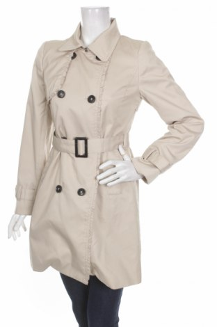 Дамски шлифер H&M