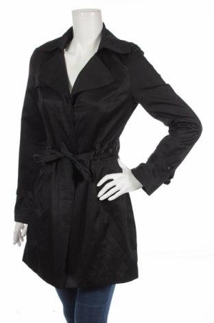 Дамски шлифер Orsay