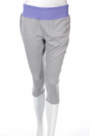 Damskie spodnie sportowe Crivit
