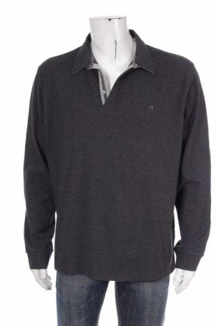 Мъжка блуза Etienne Aigner