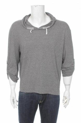 Мъжка блуза Inscene