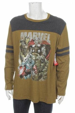 Мъжка блуза Marvel