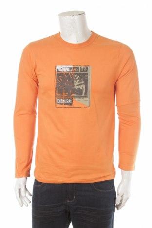Мъжка блуза Timberland