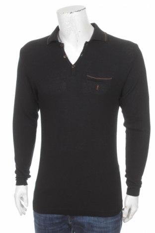0750a12c3951 Pánske tričko Yves Saint Laurent - za výhodnú cenu na Remix -  6853709