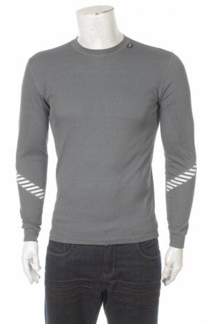 Мъжка спортна блуза Helly Hansen