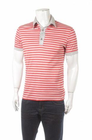 Мъжка тениска Baldessarini