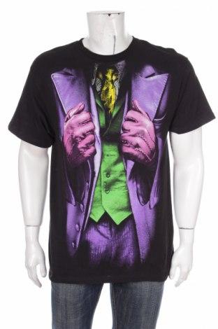 Мъжка тениска Dc Comics