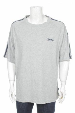 45c51a20c250 Pánske tričko Lonsdale - za výhodnú cenu na Remix -  6569809