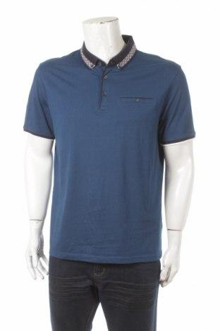Мъжка тениска Marks & Spencer