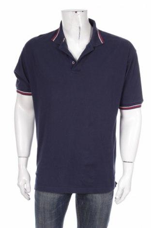 Мъжка тениска New Wave