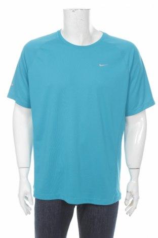 Мъжка тениска Nike