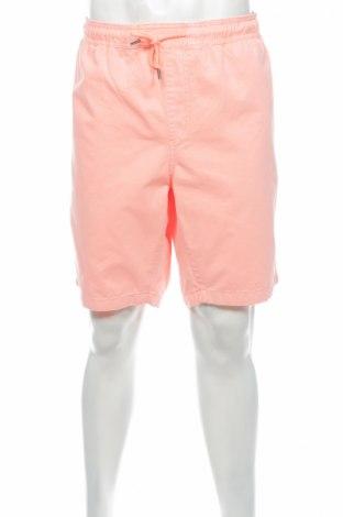 Pantaloni scurți de bărbați Angelo Litrico