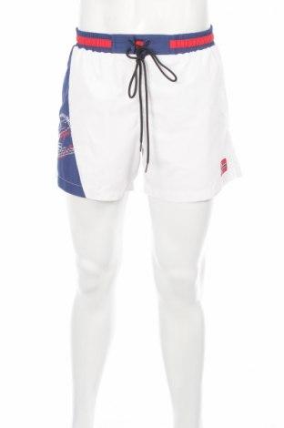 Мъжки къс панталон Napapijri