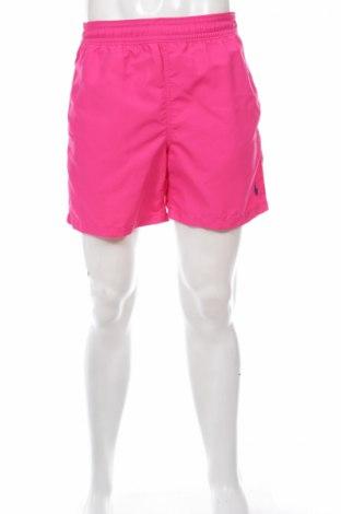 Мъжки къс панталон Polo By Ralph Lauren
