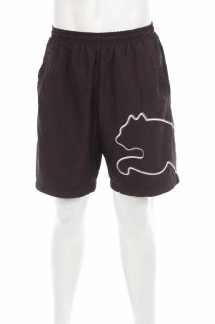 Мъжки къс панталон Puma