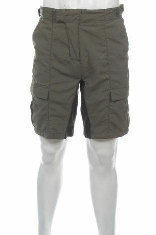 Мъжки къс панталон Scott