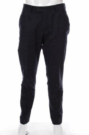 Pantaloni de bărbați Tiger Of Sweden