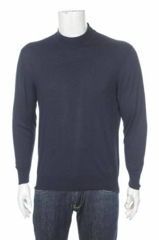 Męski sweter