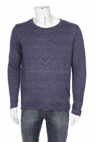 Męski sweter Originals By Jack & Jones
