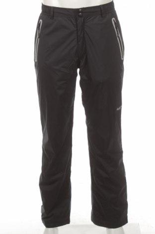 Мъжки спортен панталон H2O